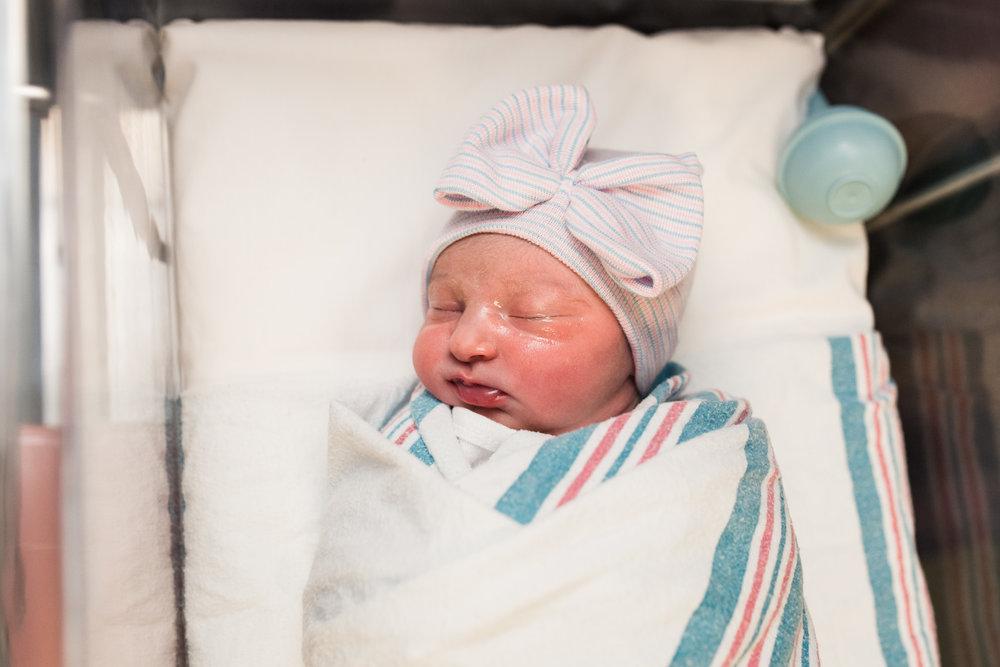 Baby Cooper-188.jpg