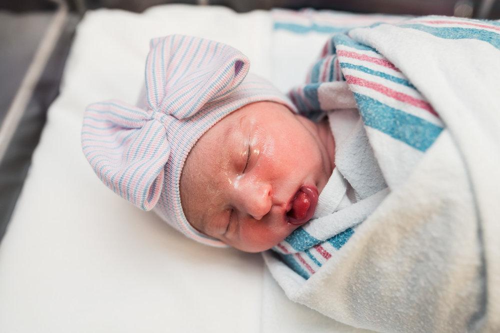 Baby Cooper-190.jpg