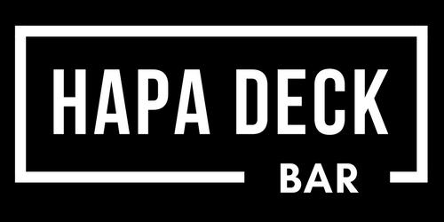 HAPA DECK.png