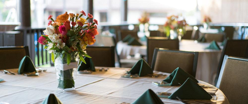 The Lanai Banquet.jpg