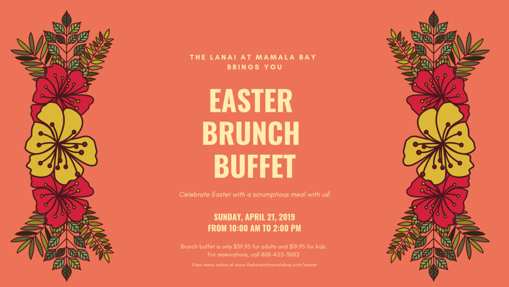 Copy of Easter Brunch buffet.png