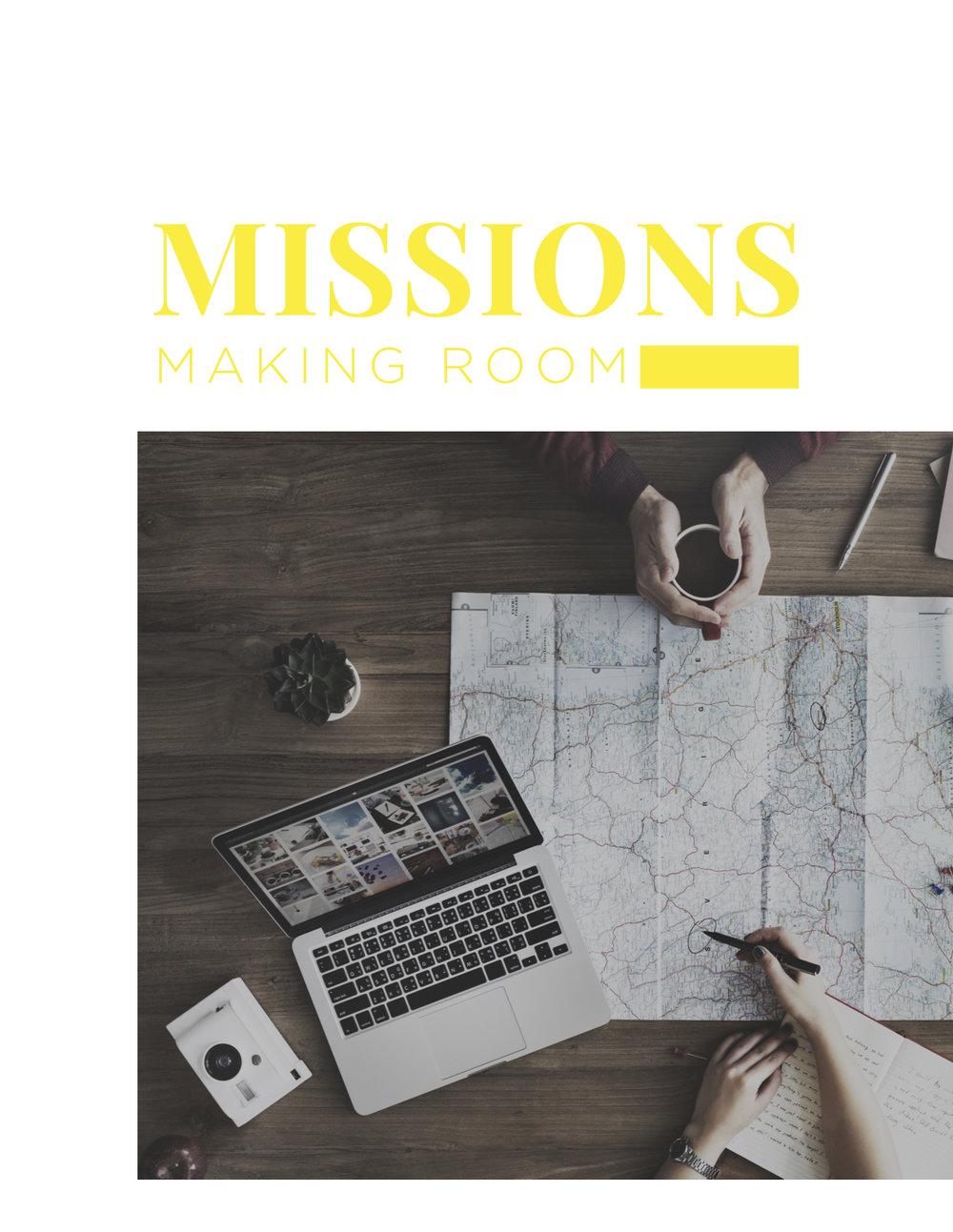FA Missions Magazinetitle.jpg