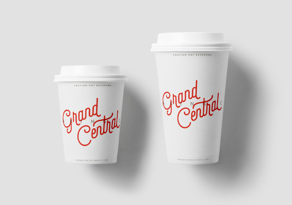 edition-design-co_grand-central_cup.jpg