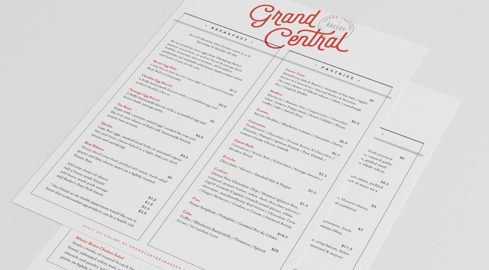 edition-design-co_grand-central_menu.jpg