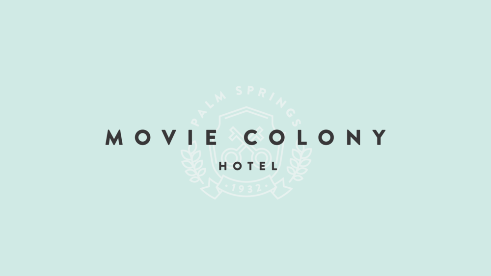 edition-design-co_movie-colony_logo.png