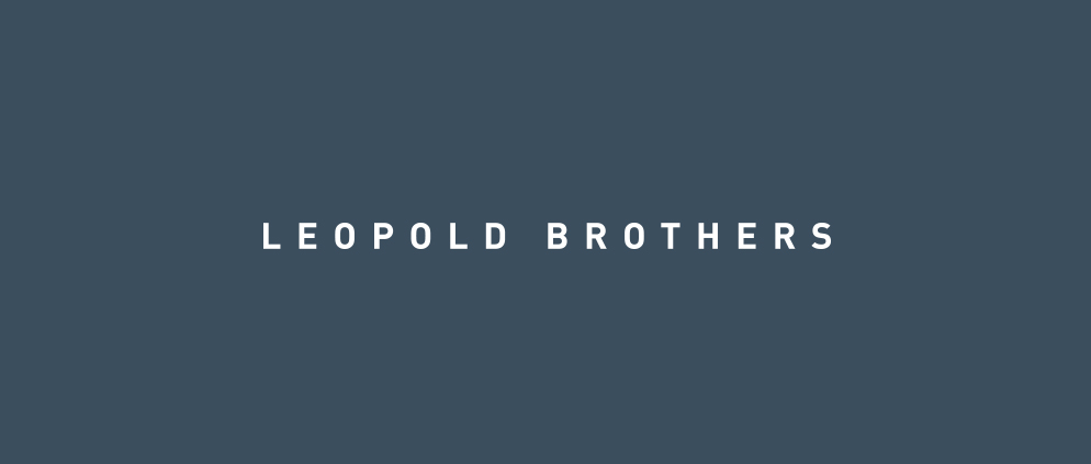 edition-design-co_leopold-brothers_logo.jpg