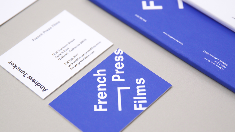 edition-design-co_french-press_business-card.png