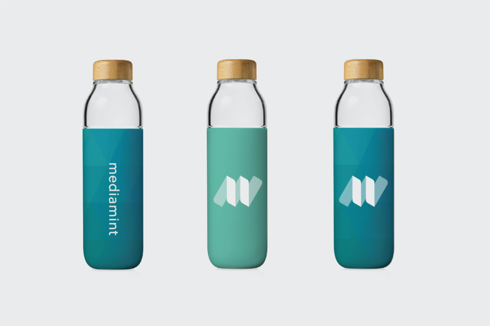 water_bottles-01.png
