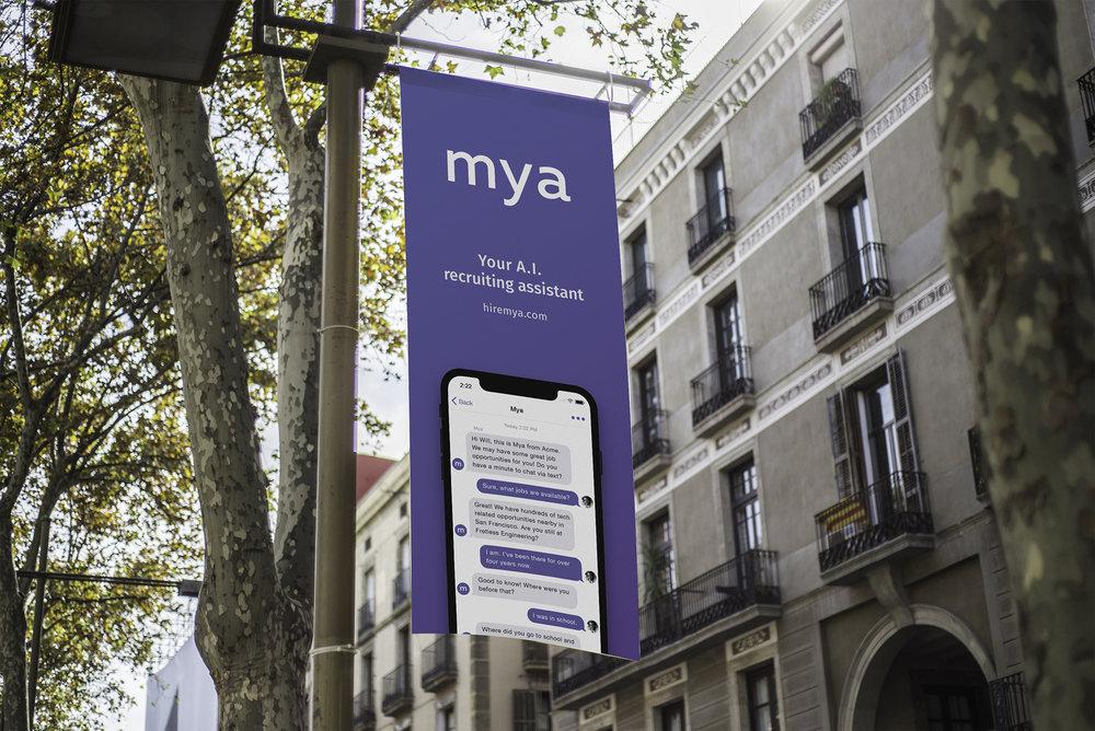 Mya_Vertical Banner.jpg