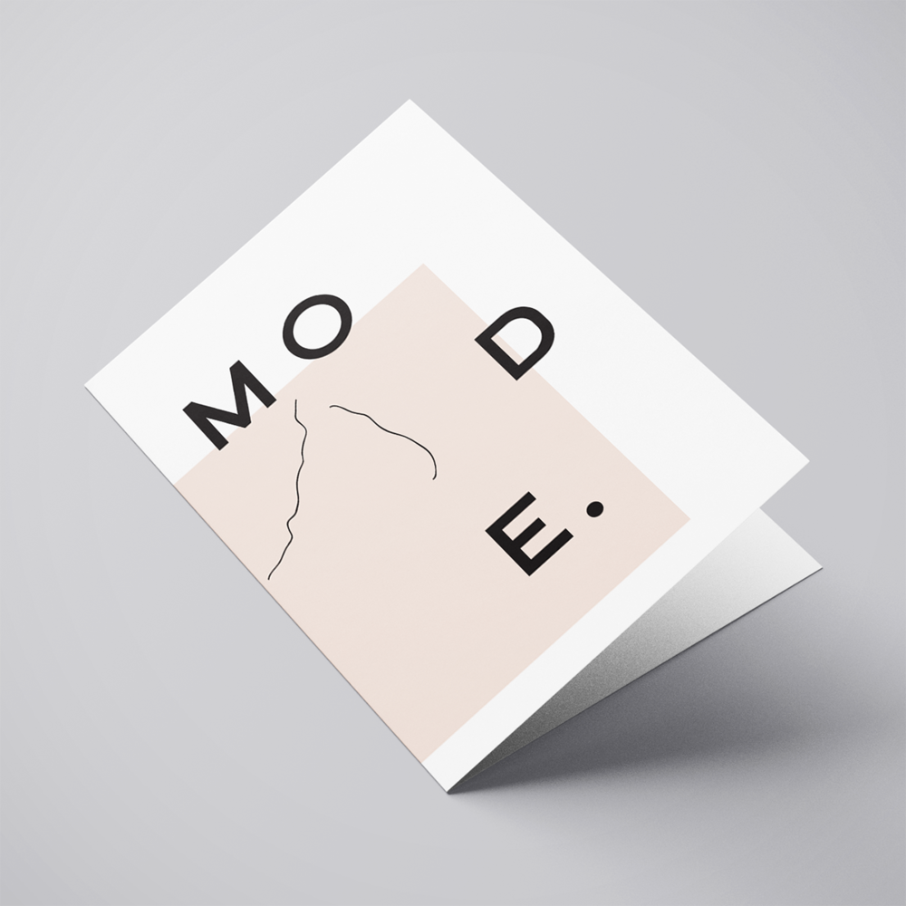 Mode_Brochure_front.png