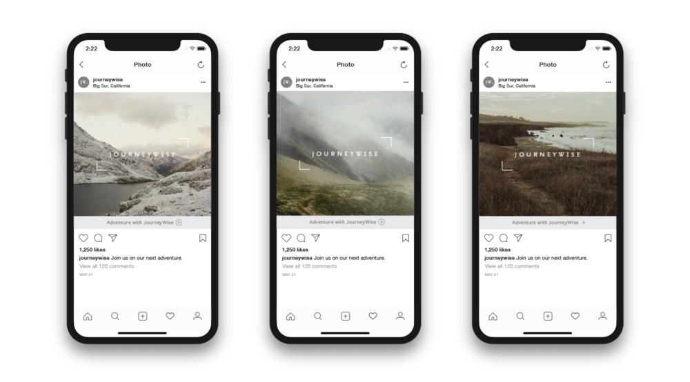 JourneyWise+Social+Media.png