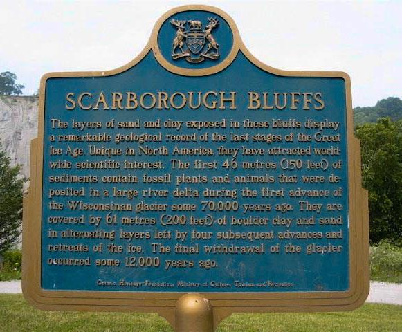 Scarborough_Bluffs_Plaque.jpg