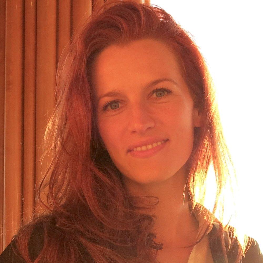 Edna Luise Biesold.JPG