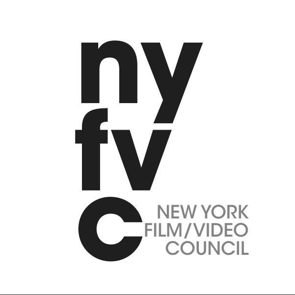 NYFVC Logo.png