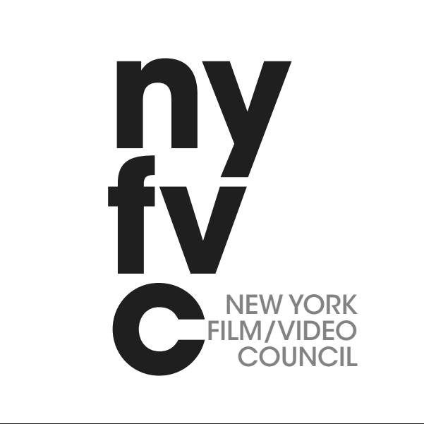 NYFVC+Logo.png