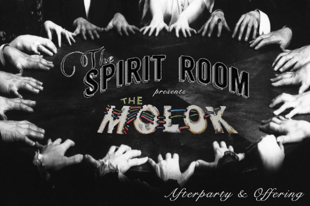 molok spirit room - postcard front.png