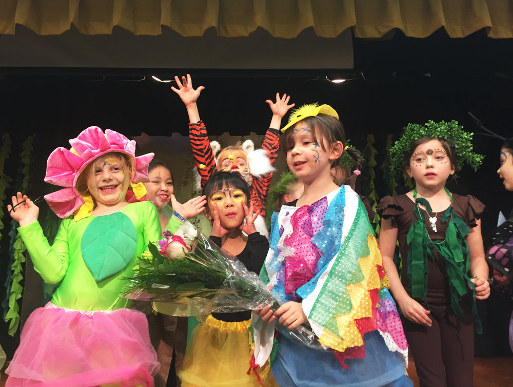 jungle book silly cast with flowers.jpg