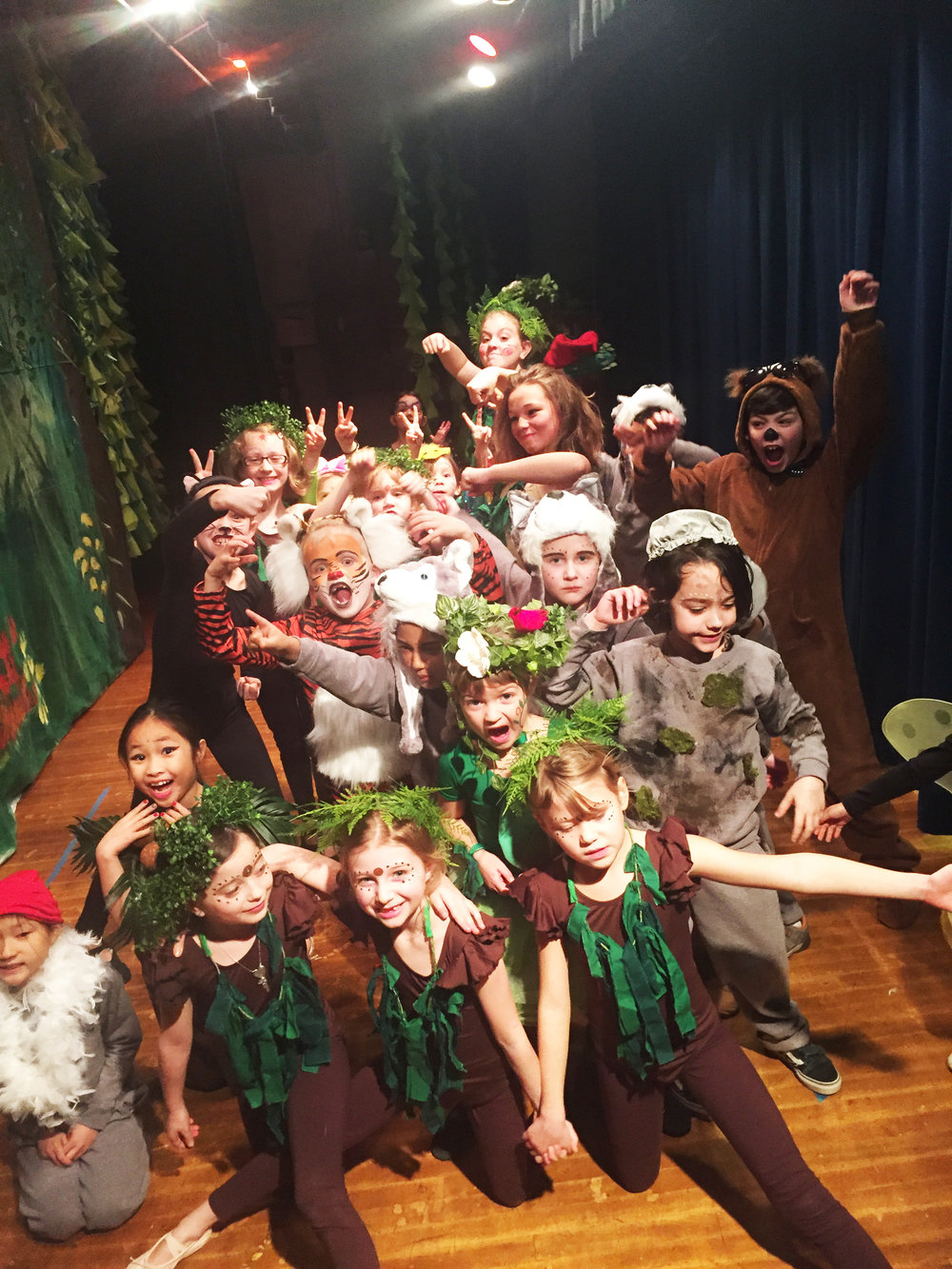 jungle book cast backstage.jpg