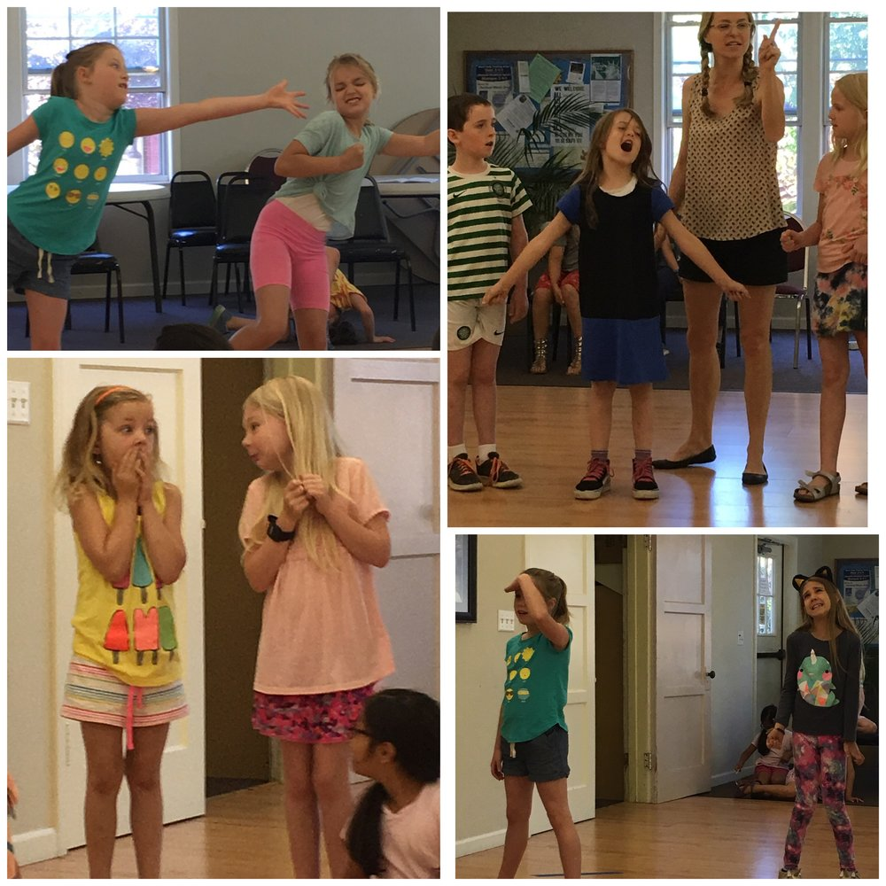 Seussical Camp rehearsal.jpg
