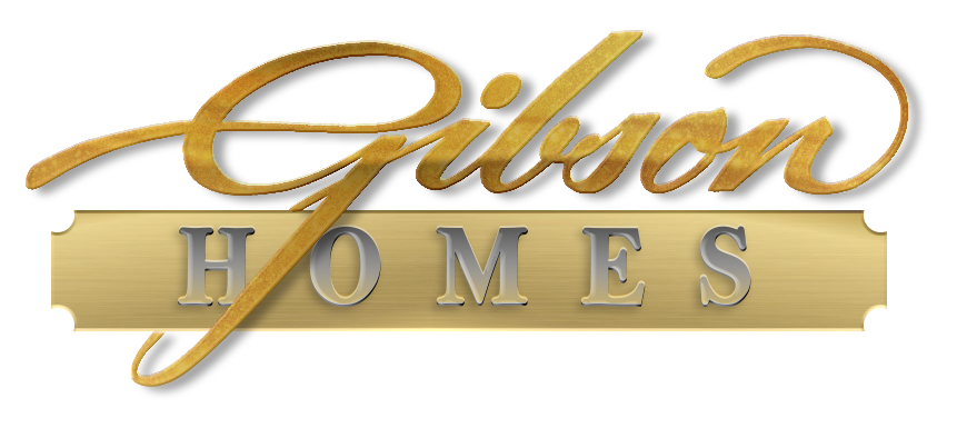 Gibson Homes