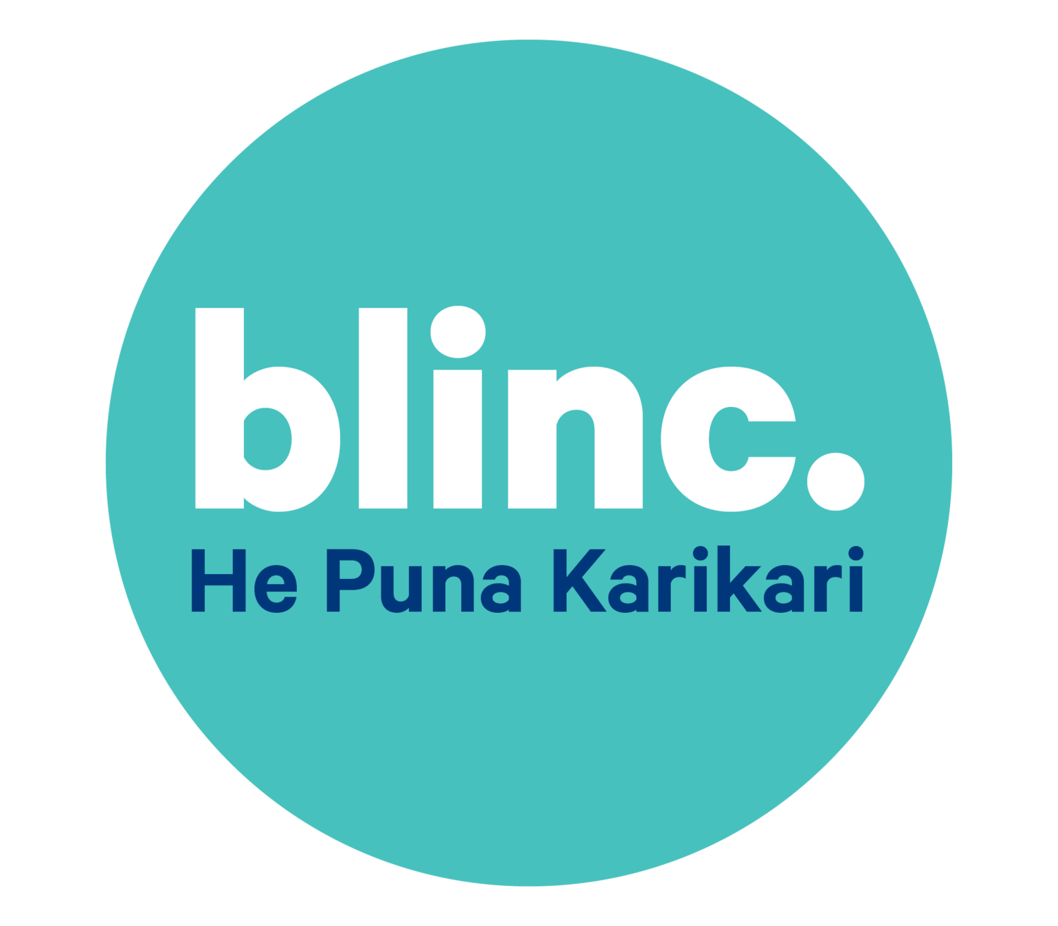 Blinc Innovation | Facilitating connection & collaboration in Agritech