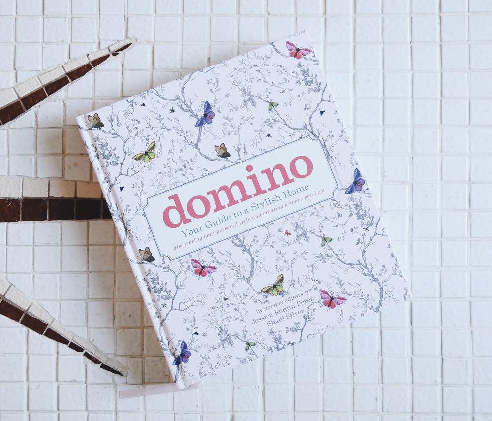 domino style guide.jpg