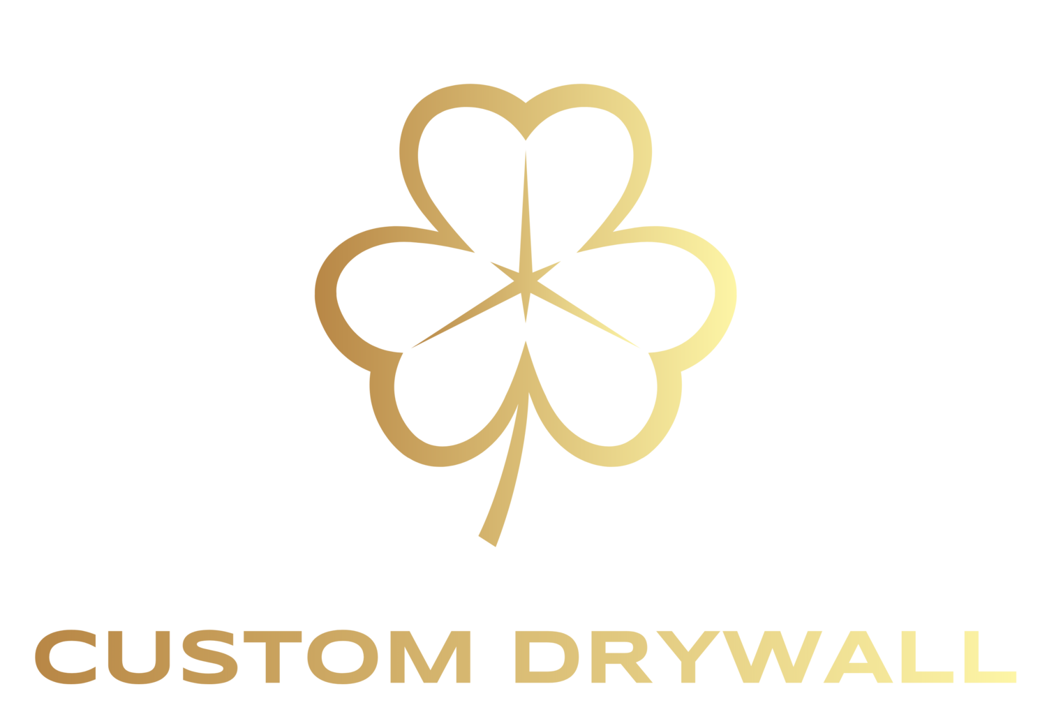 Custom Drywall | Professional Drywall Contractor Serving Metro Vancouver