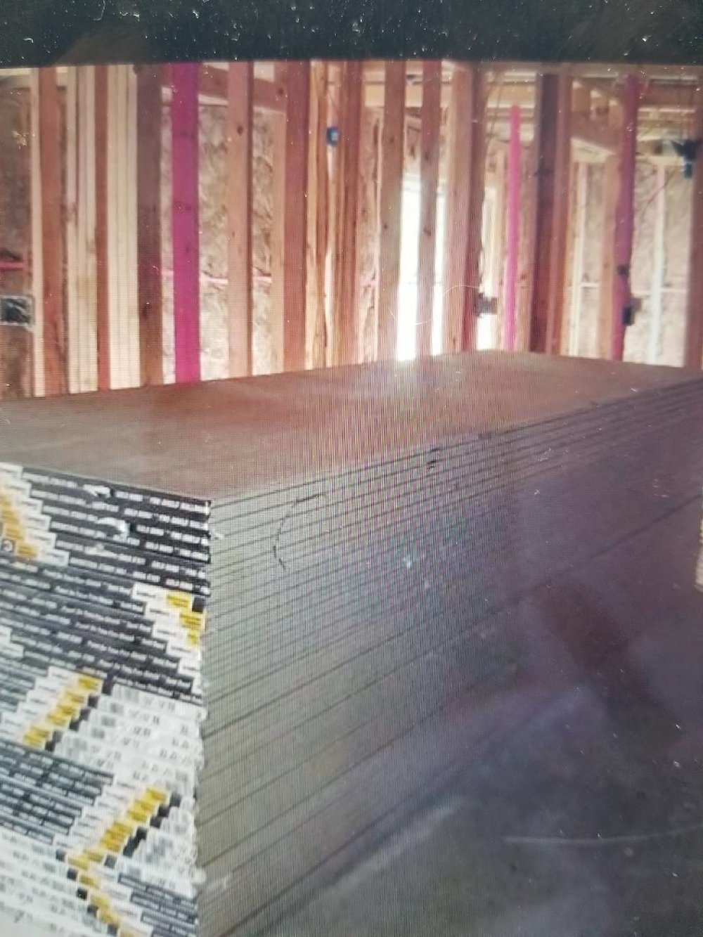Commercial Drywall Services Vancouver and Fraser Valley | Custom Drywall
