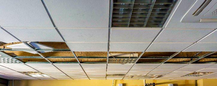 tbar ceiling installation.JPG