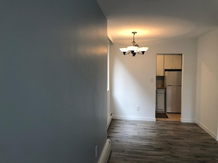 residential renovation projects in Vancouver | Custom Drywall