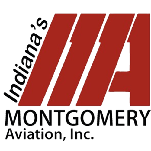 Montgomery Aviation.png