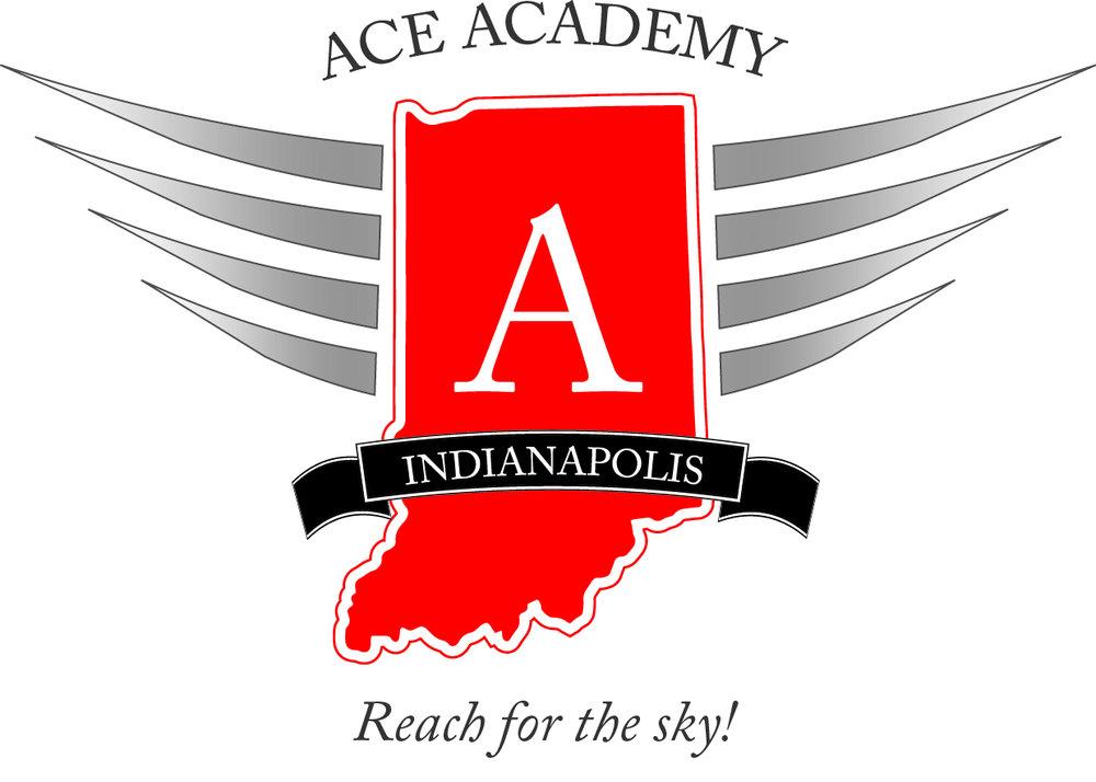 Ace academy.jpg