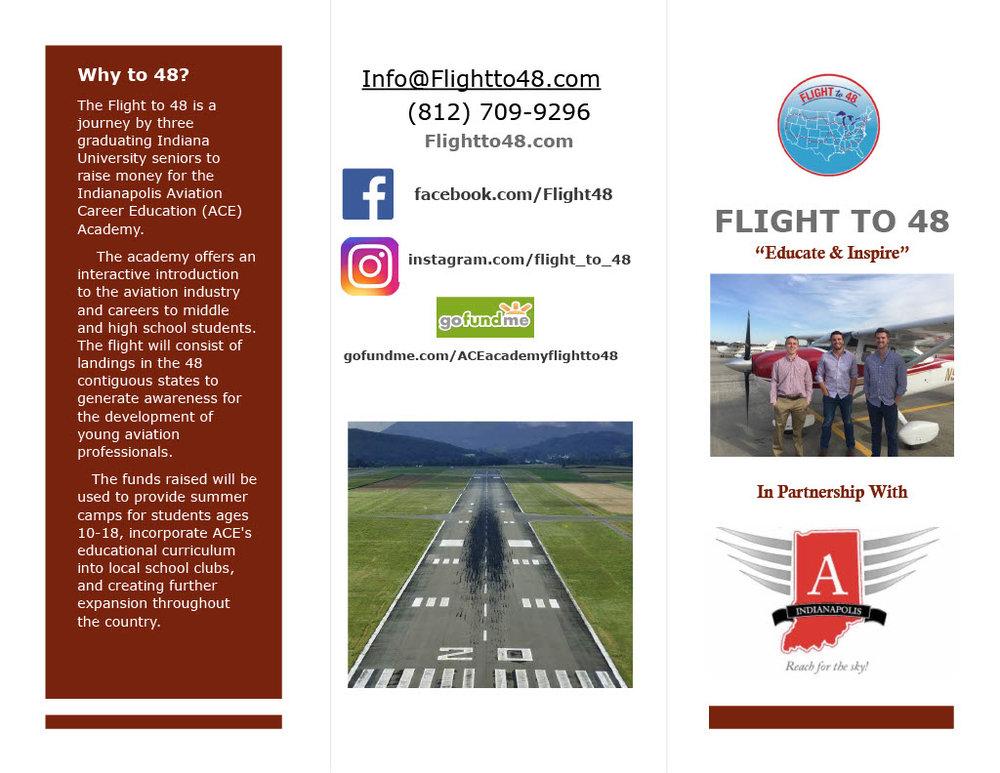 Flight to 48 Flyer1024_1.jpg
