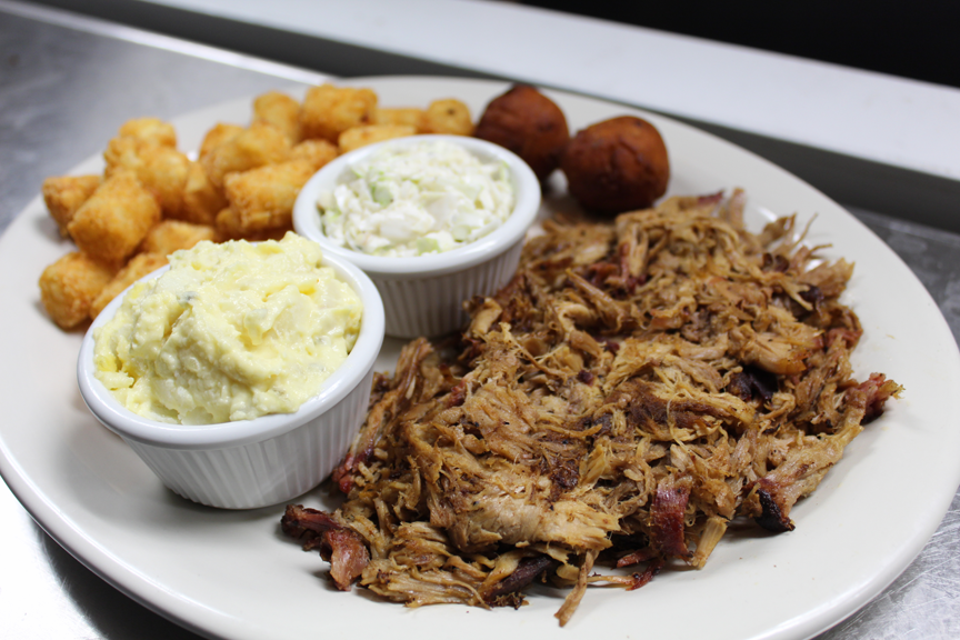 BOTS_Pulled-Pork-Plate.png