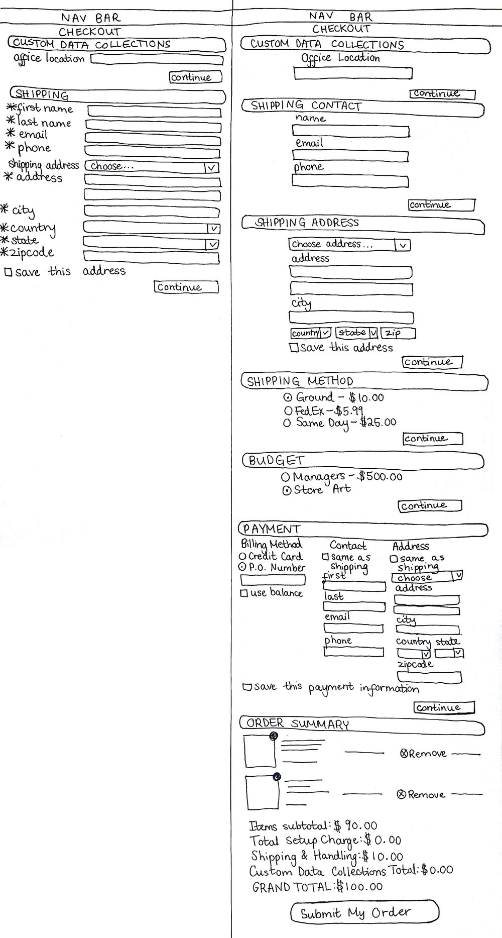 checkout-wireframes.jpg
