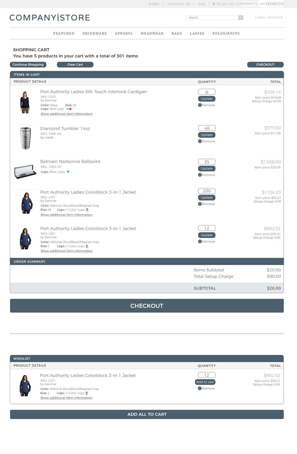 uiuxdesign-checkout-00.jpg