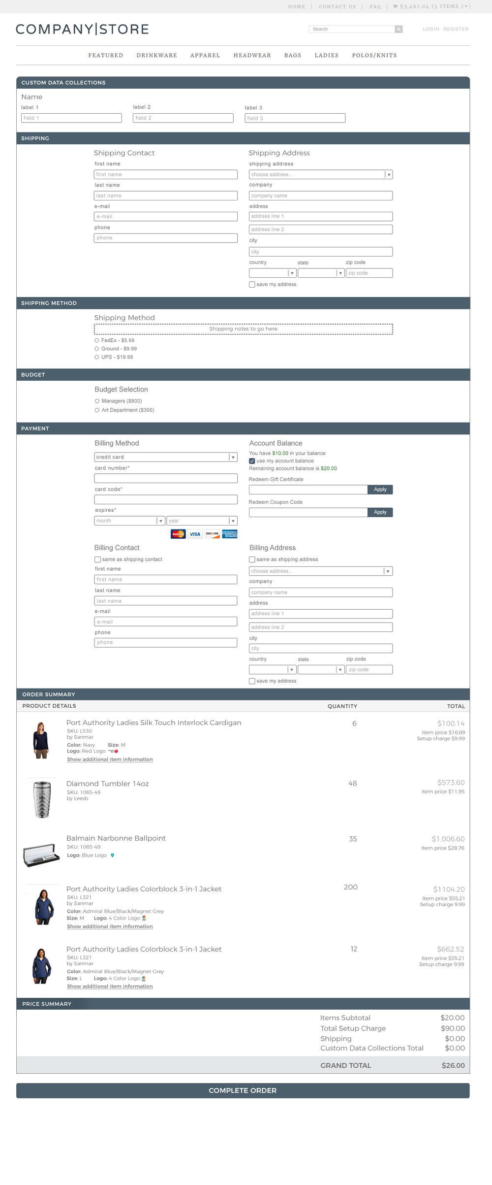uiuxdesign-checkout-01.jpg