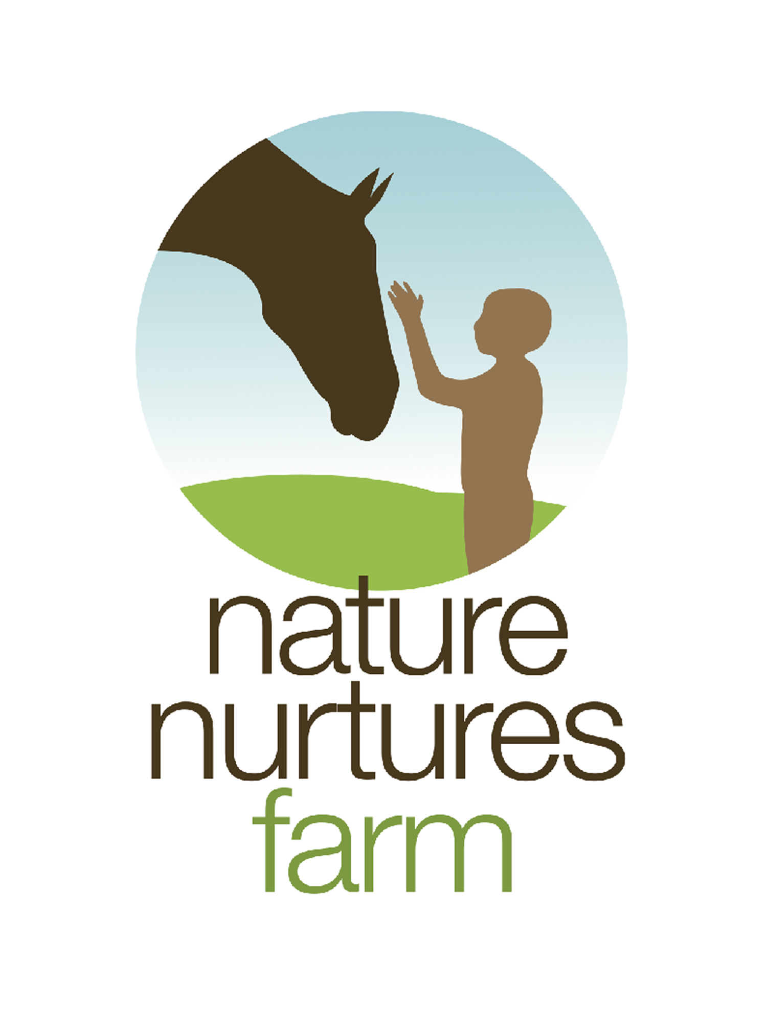 Nature Nurtures Farm