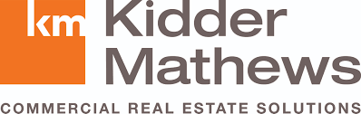 Kidder Mathews-Amy Evans