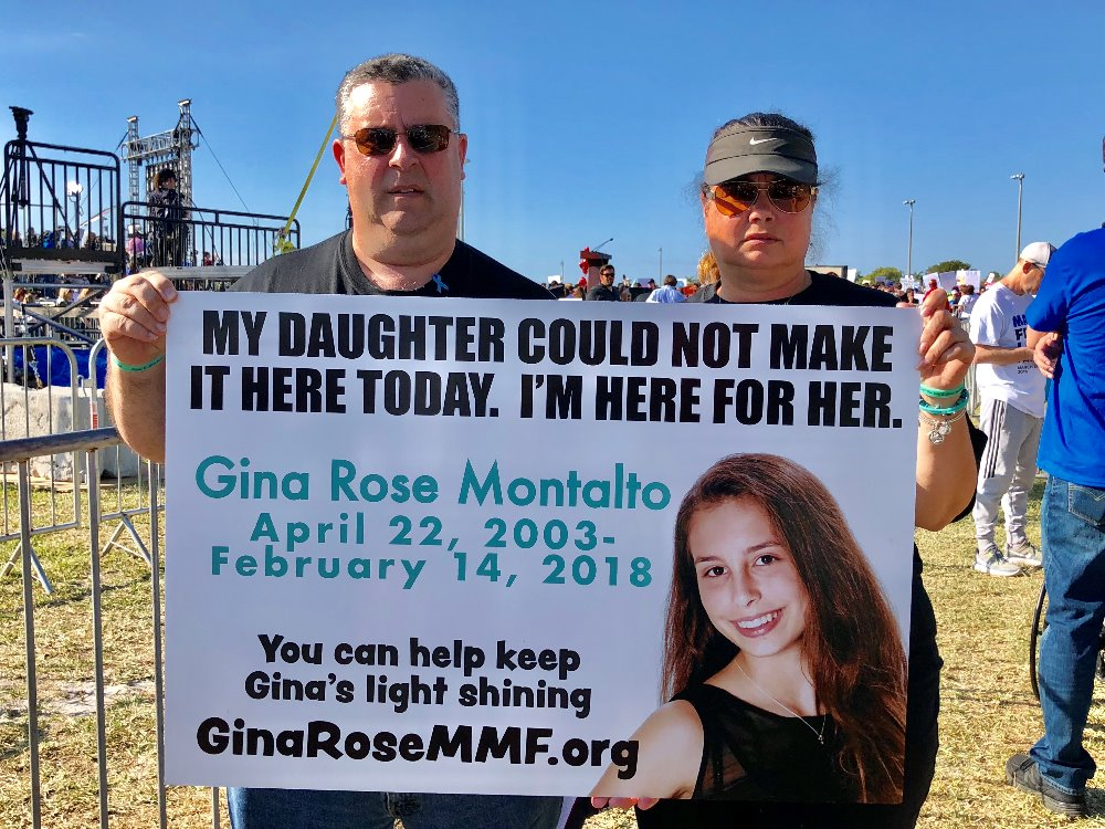 march for gina.jpg