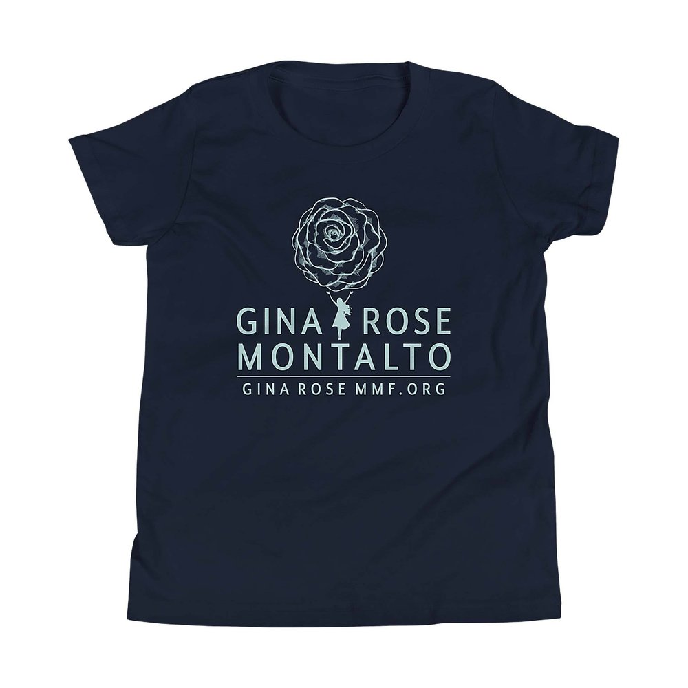 gina_rose_montalto-youth-shirt-navy_2048x2048.jpg