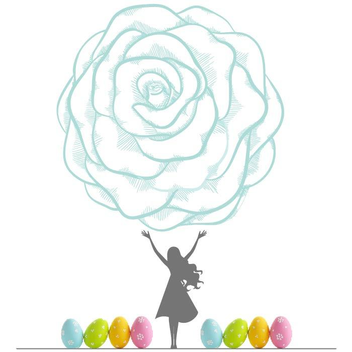 White-square-logo-Easter.jpg