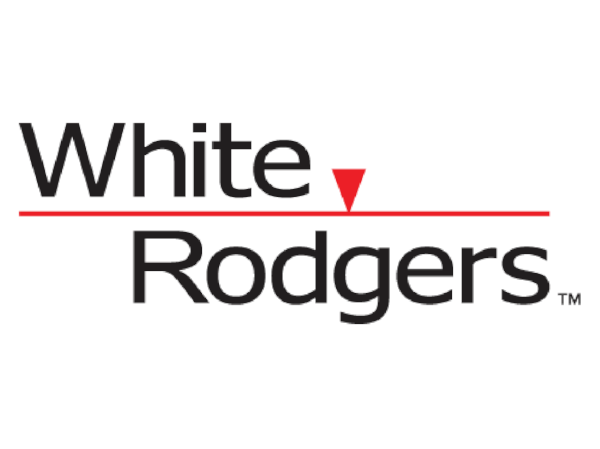 White-Rodgers Products