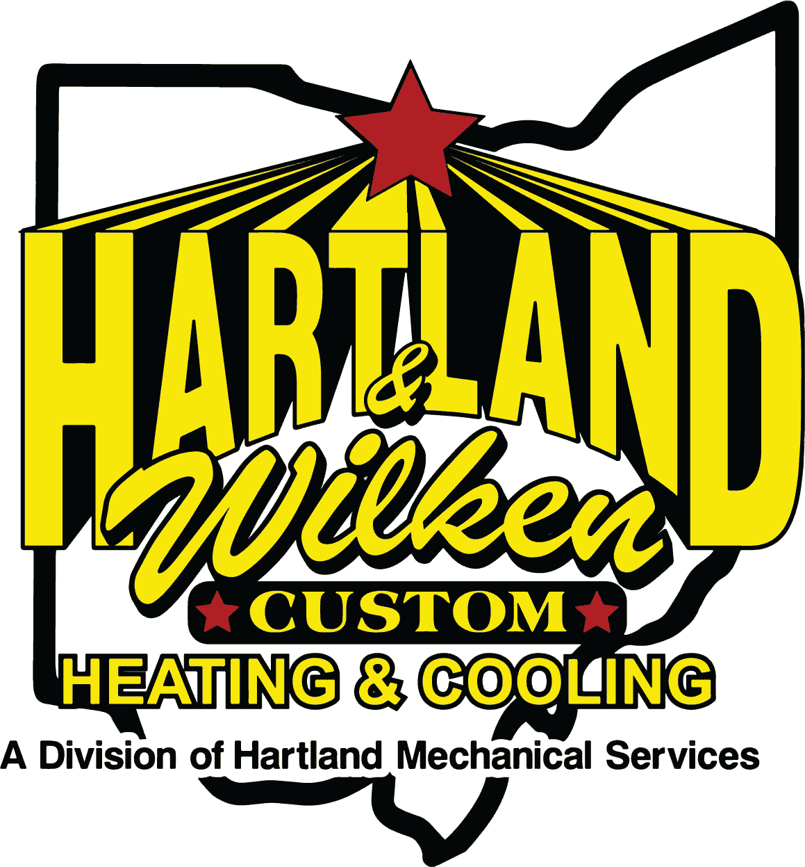 Hartland & Wilken Custom Heating & Cooling