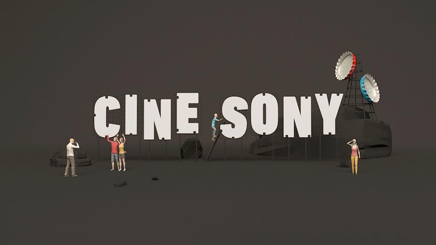 cinesony11.jpg