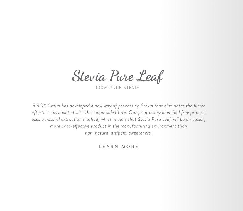 Stevia Hero-TEST-2.jpg