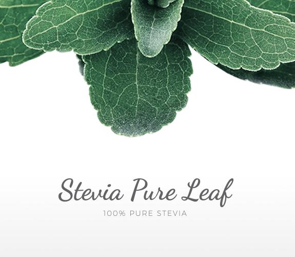 Stevia_Hero_Mobile.jpg