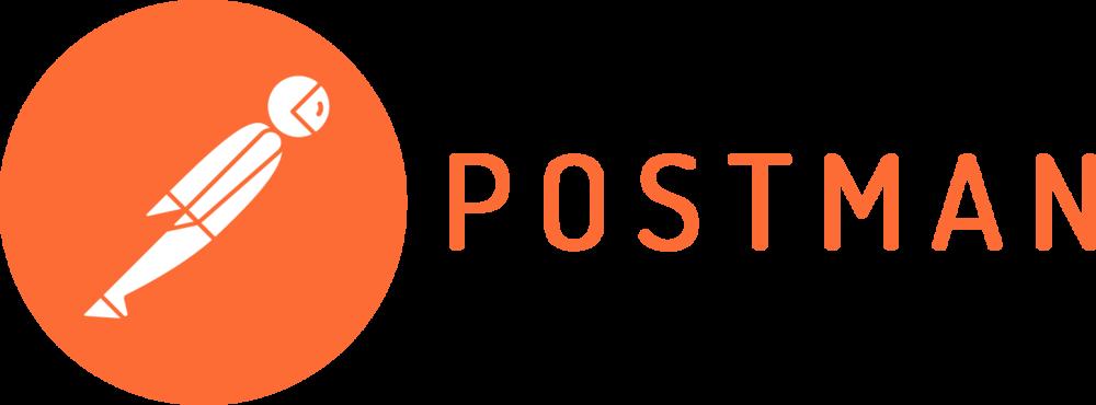 pm-logo-horiz.png