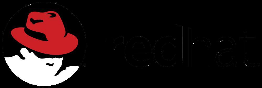 Red_Hat_logo_RedHat.png