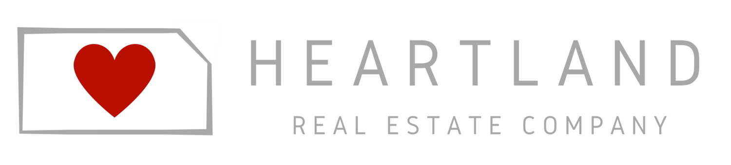 Heartland Real Estate Company